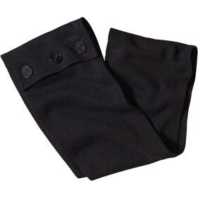 Patagonia Better Sweater - Pañuelos & Co para el cuello Mujer - negro